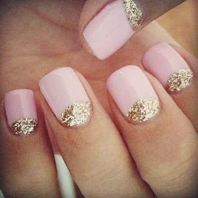 All About Beautiful Nails