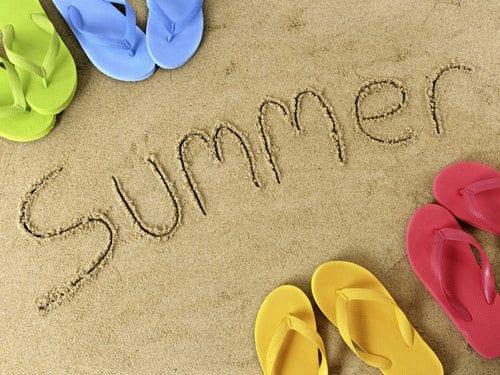 Summer Skin Care Tips For Radiant Skin