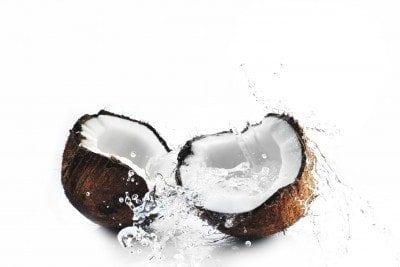 Virgin Coconut Oil:  The Elixir for Health