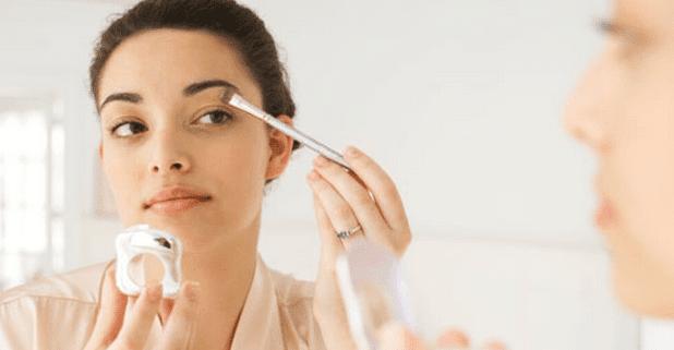 5 Sensitive Skin Care Tips