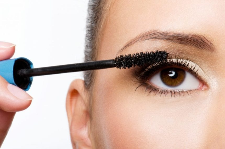 6 Top Drugstore Mascara