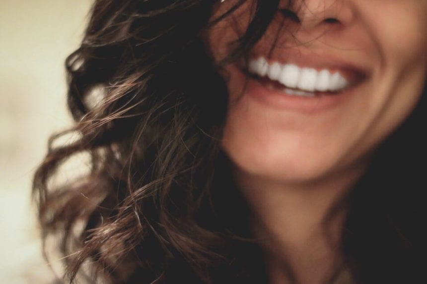 Want a Winning Smile? Check Out These Essential Tooth Care Tips