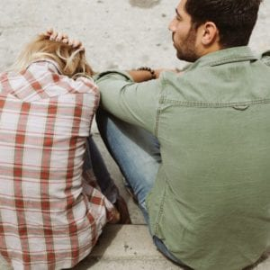 How Debt Could Be Affecting Your Relationship