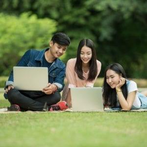 How Can Students Reduce their Financial Stress?