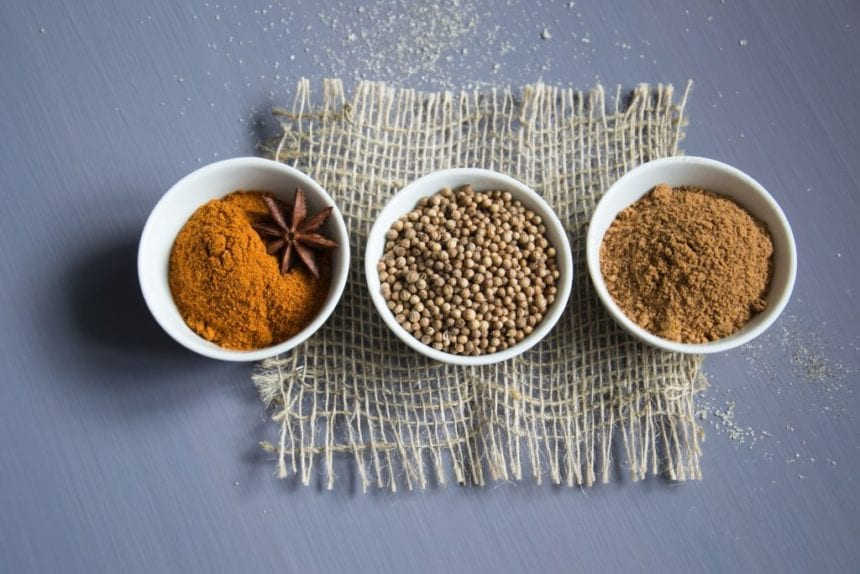 The Many Health Benefits Of Maca