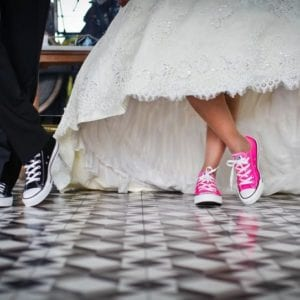 Wonderful Ways To Impress Your Wedding Guests