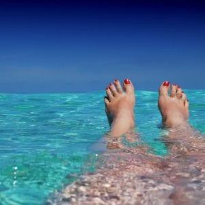 De-Stress With A Sunny Getaway