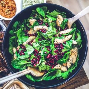 How to Eat Better When You Are Working Out