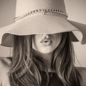 4 Hidden Helpers To Look Your Best In Fashion