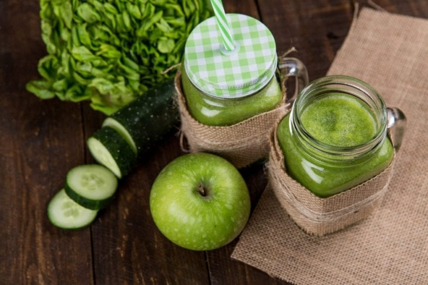 Brain Boosting Foods For Busy Bodies