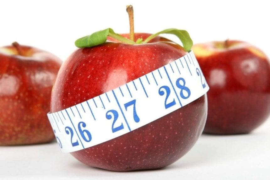 Three Truths About Losing Weight That You Might Not Want to Hear