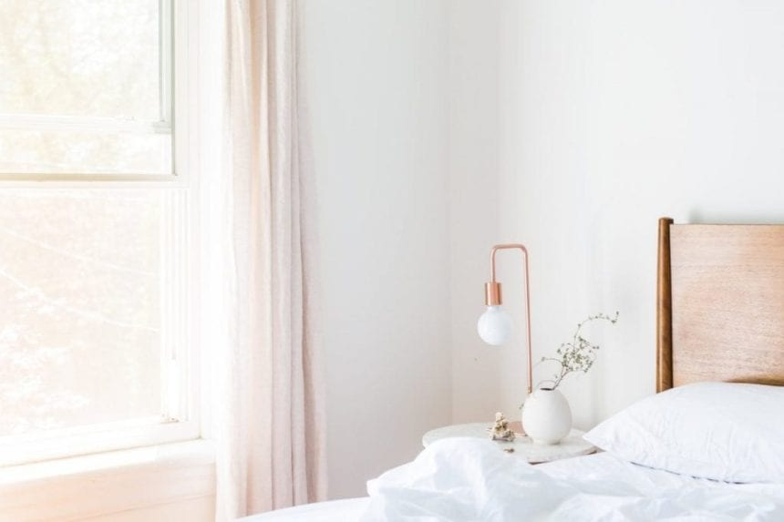 When Renting Is The Only Option: How to Improve Your Living Environment