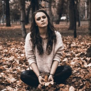 Finding Your Way To Emotional Wellness Right Now