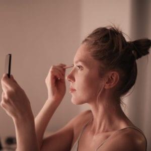 Natural Everyday Makeup Ideas