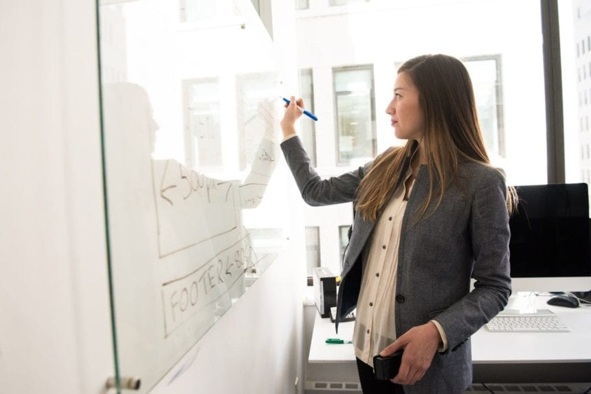 Accountancy Career Tips