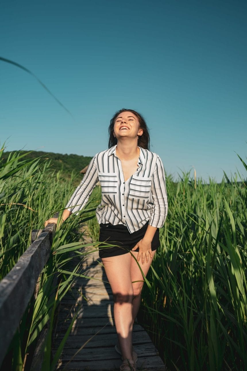 Ways You Can Easily Reduce Stress And Worries A Smidge