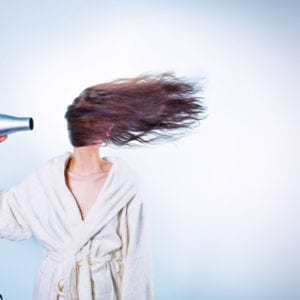 Useful Tips for Improving the Quality of your Hair