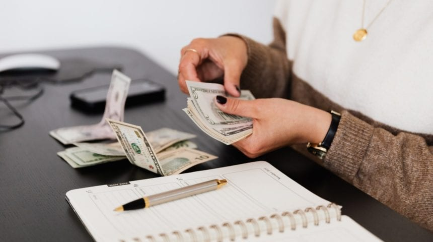 Saving Money with Pigly's Savings Calculator