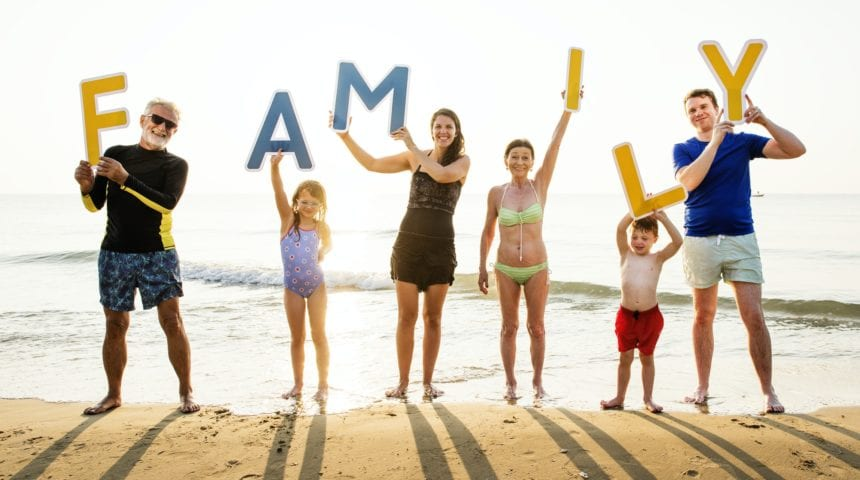 5 Amazing Reasons Why You Should Create and Maintain Family Traditions
