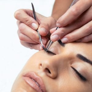 Eyelash Extentions – Enhancement Of Beauty