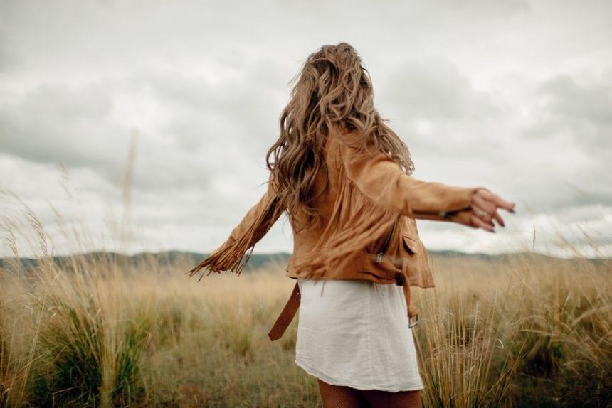 Important Tips for Women's Boho Clothing