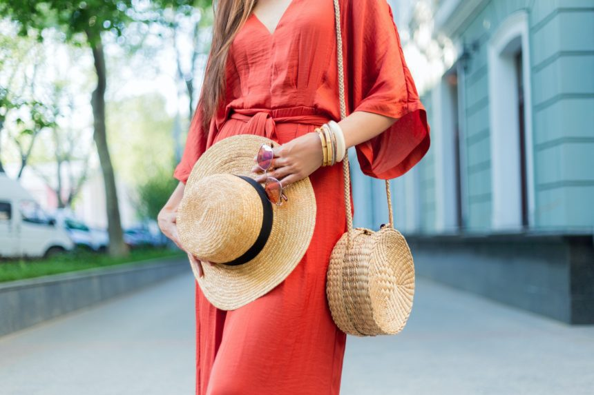 Easy & Totally Fabulous Outfit Ideas