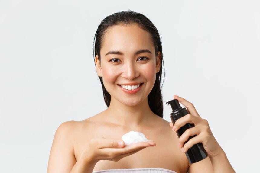 Skincare: Tips & Tricks