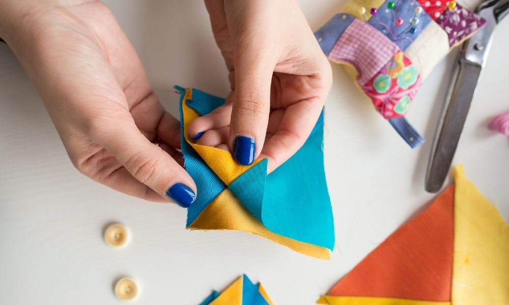 Projects To Add to Your Crafting Bucket List