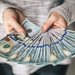 How To Invest To Build Up Your Future Wealth