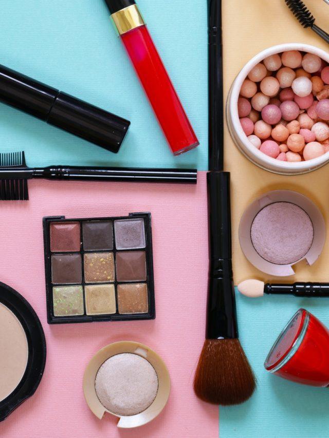7 Best Drugstore Makeup Dupes 2021
