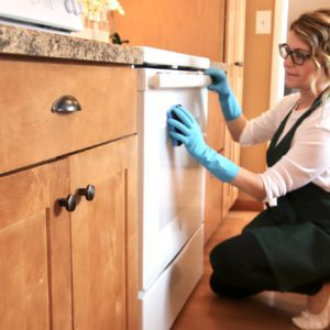 Essential Cleaning Jobs That Can Impact The Functionality Of Your Home