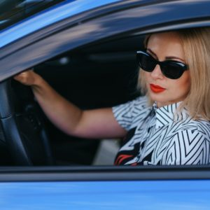 Eight Tips For Avoiding Drowsy Driving