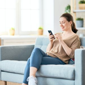 How to Improve Your Digital Wellbeing