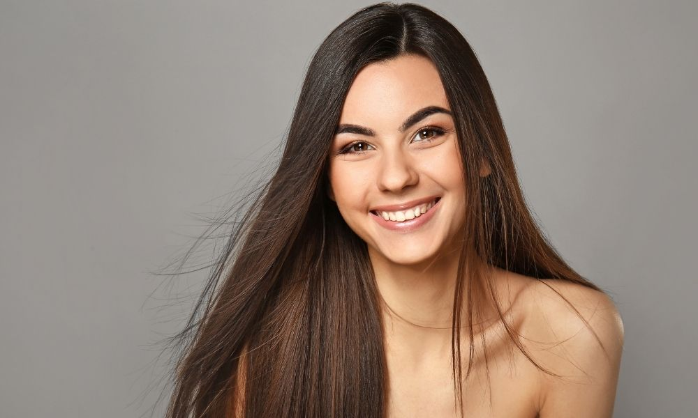 The Top Hairstyle Trends for Modern Women