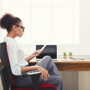 5 Important Things You Need When Starting Your Own Business