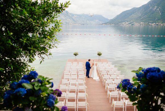 5 Ways To Get Wedding Inspiration