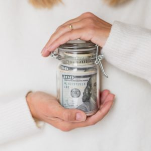 4 Ideas to Take Back Control Of Your Money